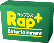 Rap+Entertainment